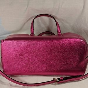 kate spade Bags - Quarantine Cost Reduction Sale!